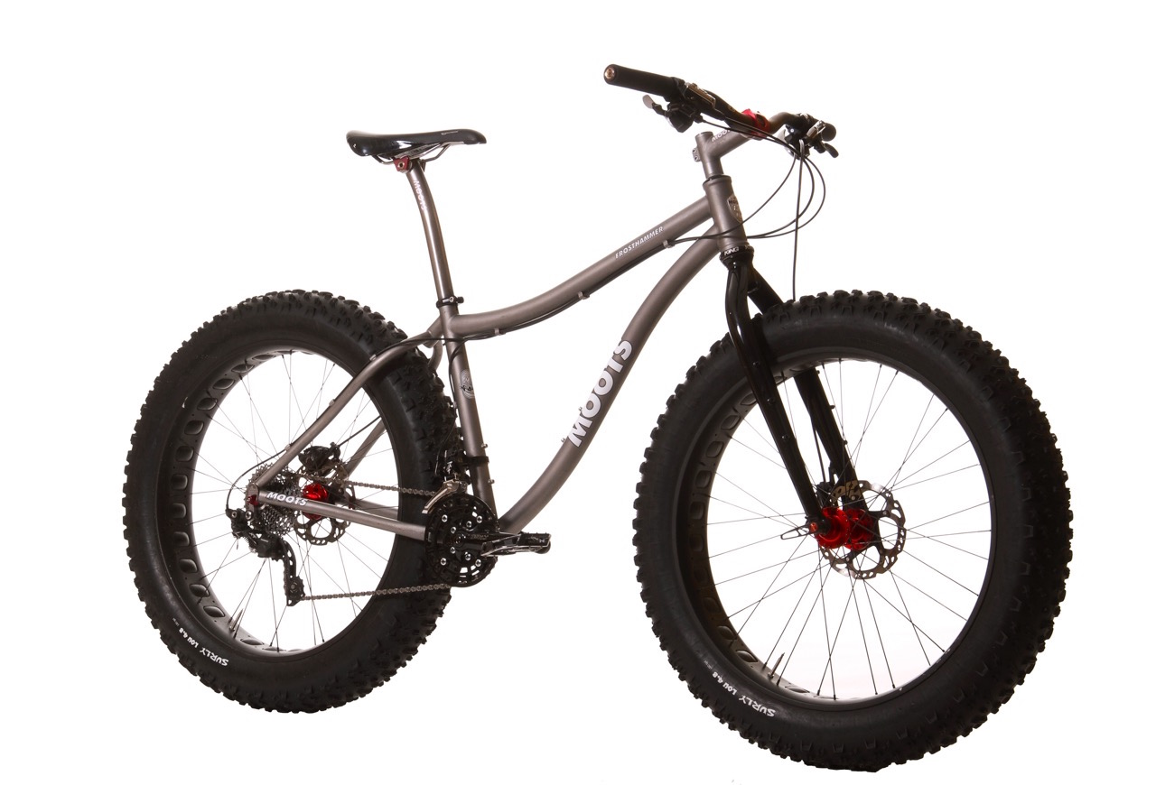fat bike, snow bike, 5 inch tire, sand bike, snow, winter riding