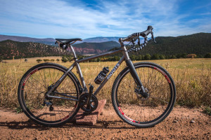 Groad-Moots-Routt