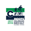 MOOTS_CO-RANCHRALLY_June18-2016