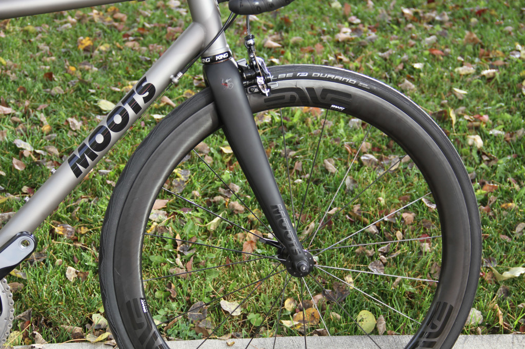 moots-new-fork