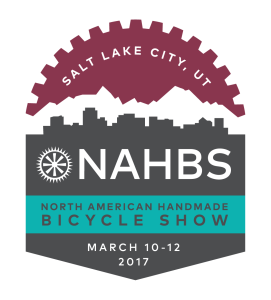 nahbs_2017_flat_color_1056