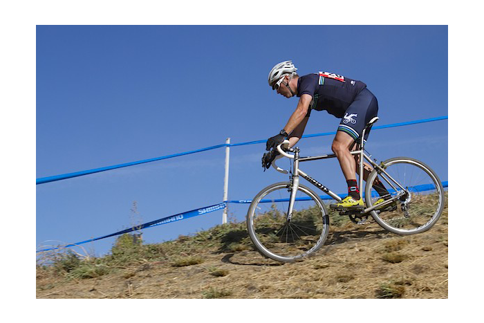 NEWS_USOpenCYCLOX-featured