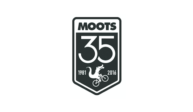 About Us, Moots Factory Family, We Are Riders - Moots