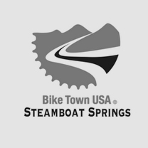 Steamboat Bike Town