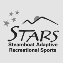 Steamboat STARS