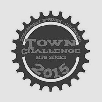 Steamboat Springs Town Challenge Mountain Bike Series